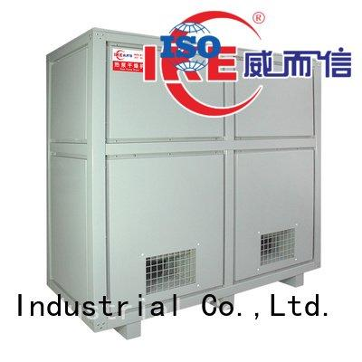IKE dehydrator machine steel drying sale dehydrator