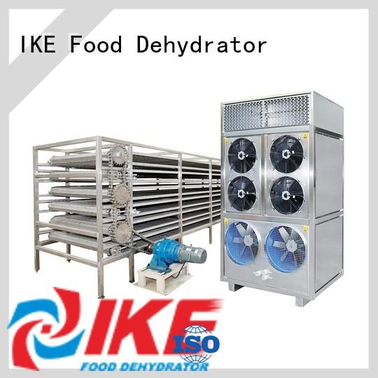 IKE mesh drying line order for food