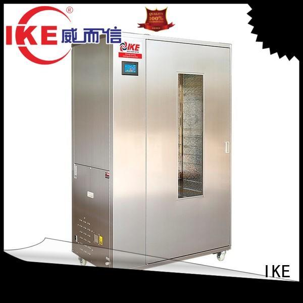 dehydrate in oven dehydrator meat Bulk Buy steel IKE