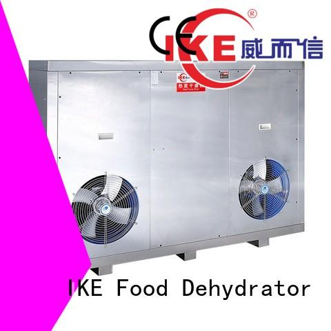 sale food machine professional food dehydrator IKE manufacture