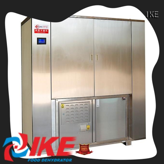 IKE drying oven at discount
