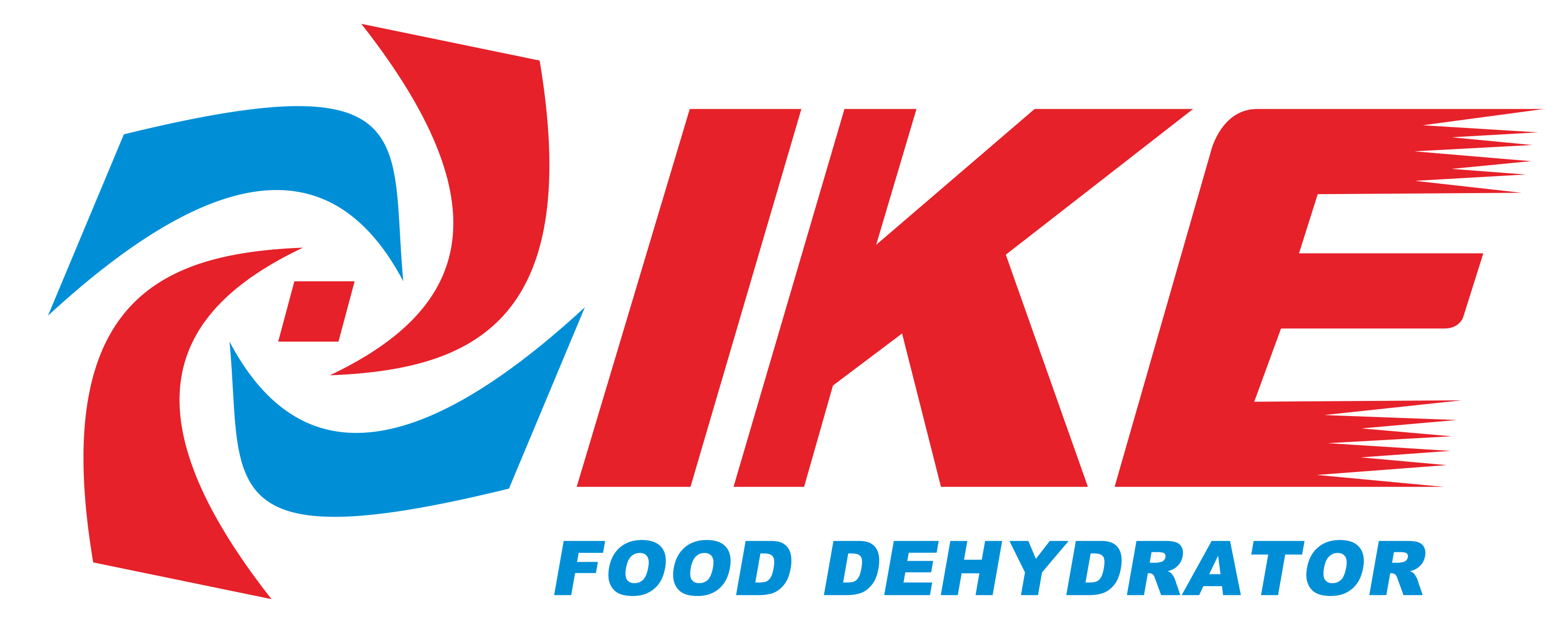 news-commercial food dryer machine dehydrator customized IKE Brand drying line-IKE-img-1