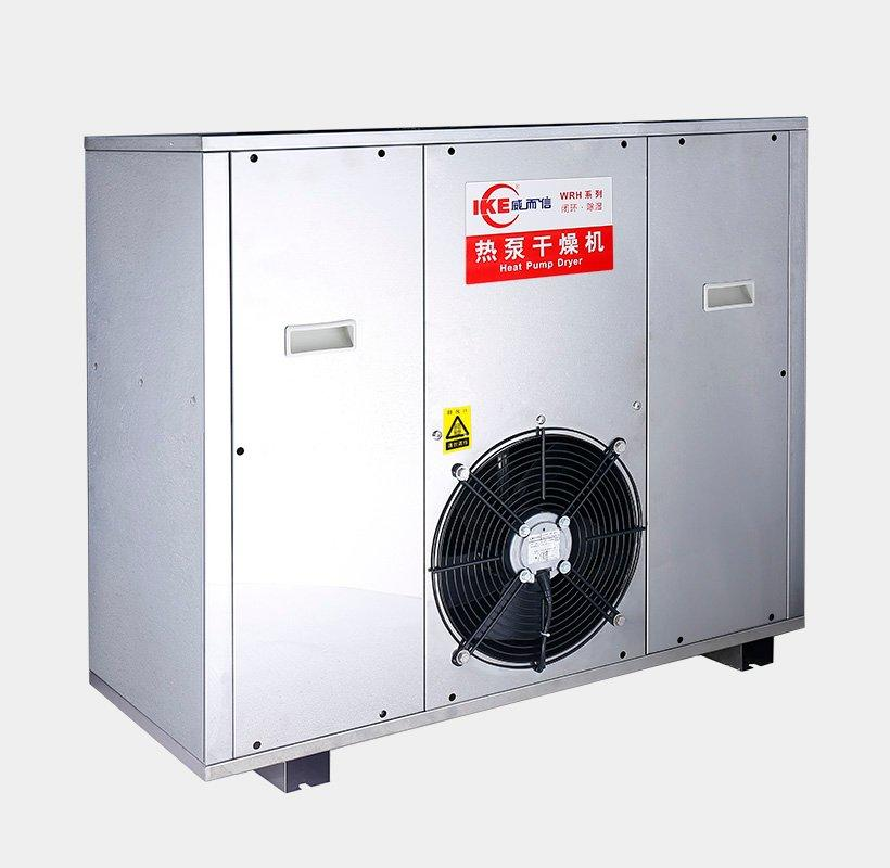 OEM dehydrator machine grade dryer professional food dehydrator