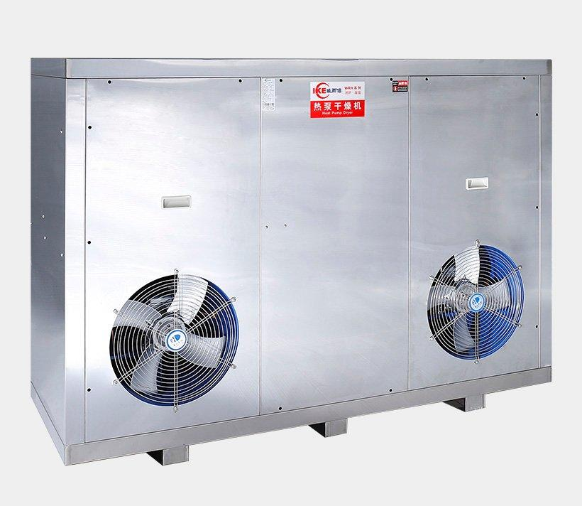 Wholesale machine professional food dehydrator IKE Brand