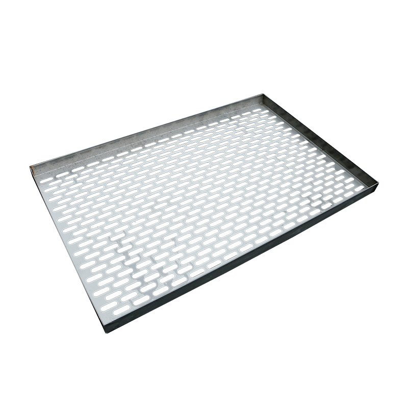 IKE Slot mesh tray Food Dehydrator Accessories image3