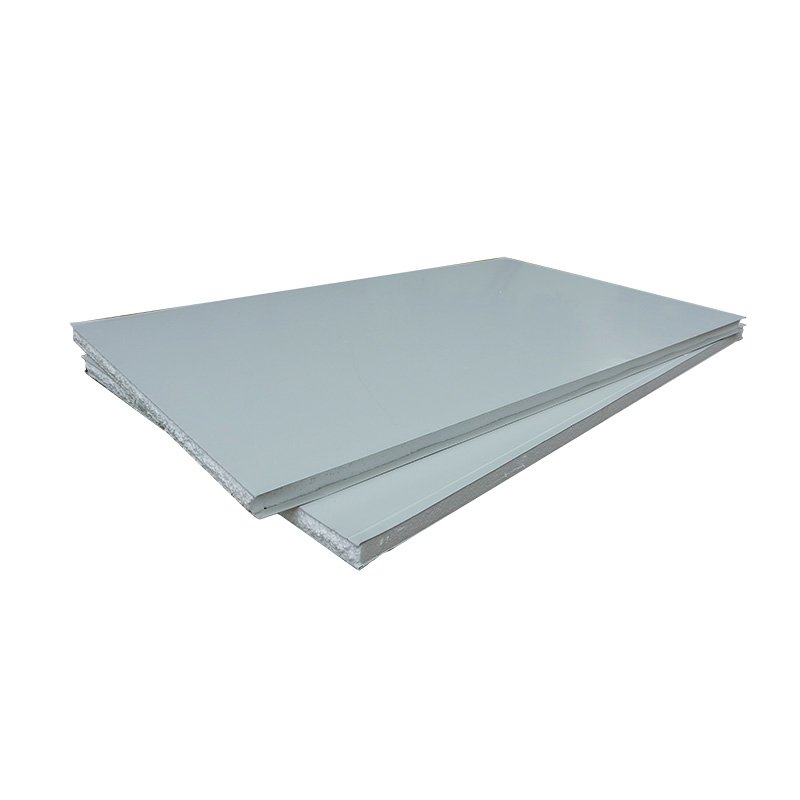 IKE Heat retaining panel Food Dehydrator Accessories image3