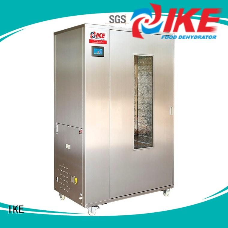 dehydrate in oven food meat tea commercial food dehydrator manufacture