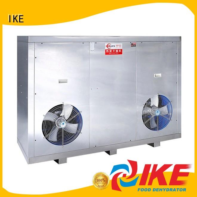 professional food dehydrator machine low sale IKE Brand