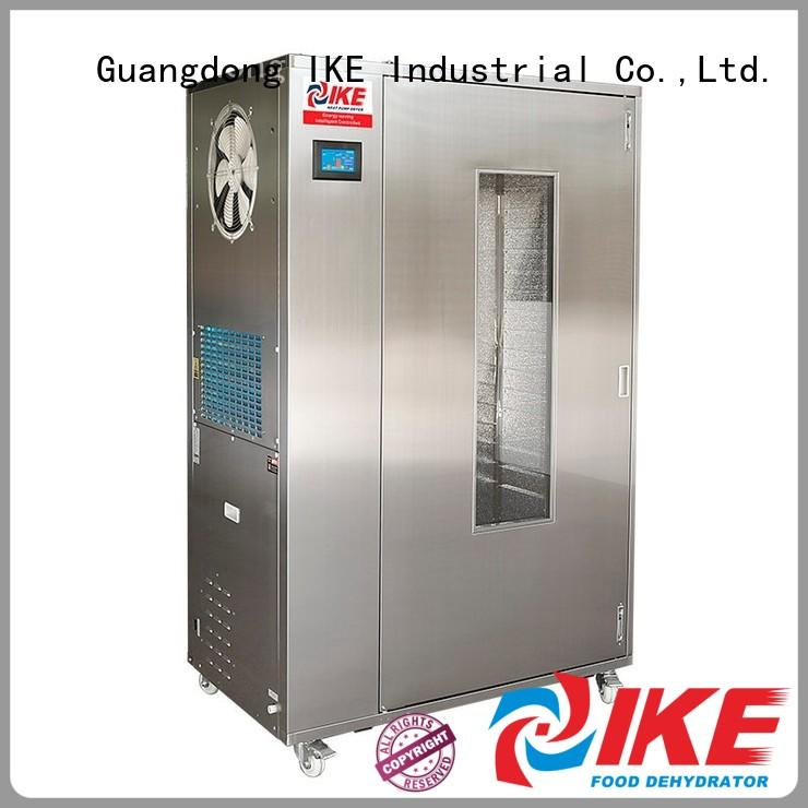 dehydrate in oven fruit food low commercial food dehydrator manufacture