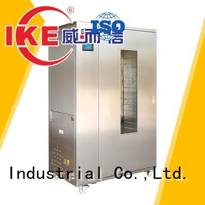steel dehydrate in oven middle chinese IKE Brand