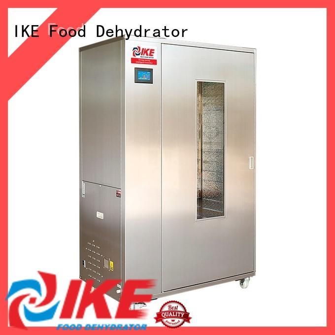 IKE mini large dehydrator middle heat