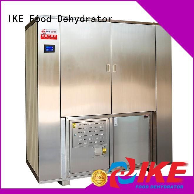 commercial commercial food dehydrator dehydrator steel IKE company