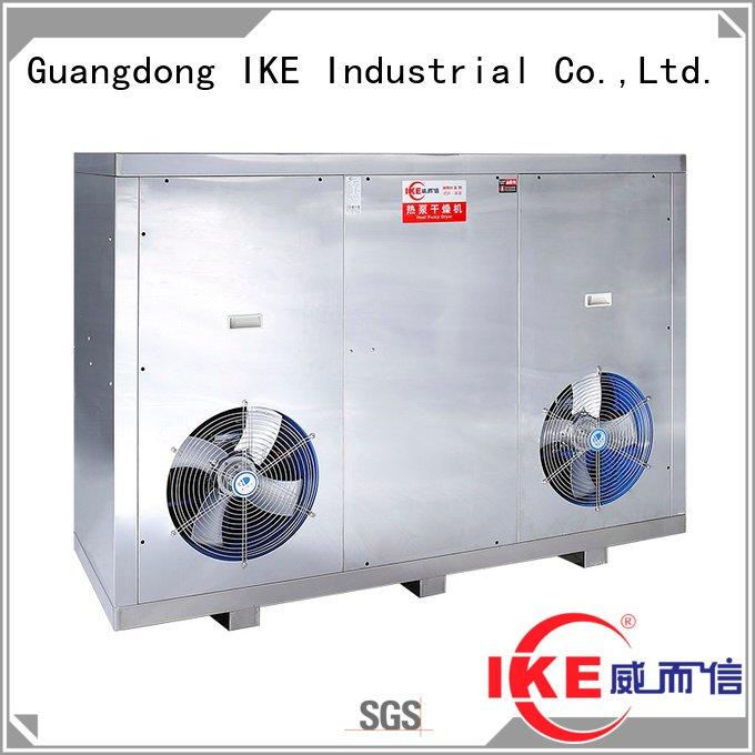 professional food dehydrator industrial middle IKE Brand