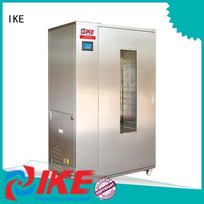 grade food drying machine system pump