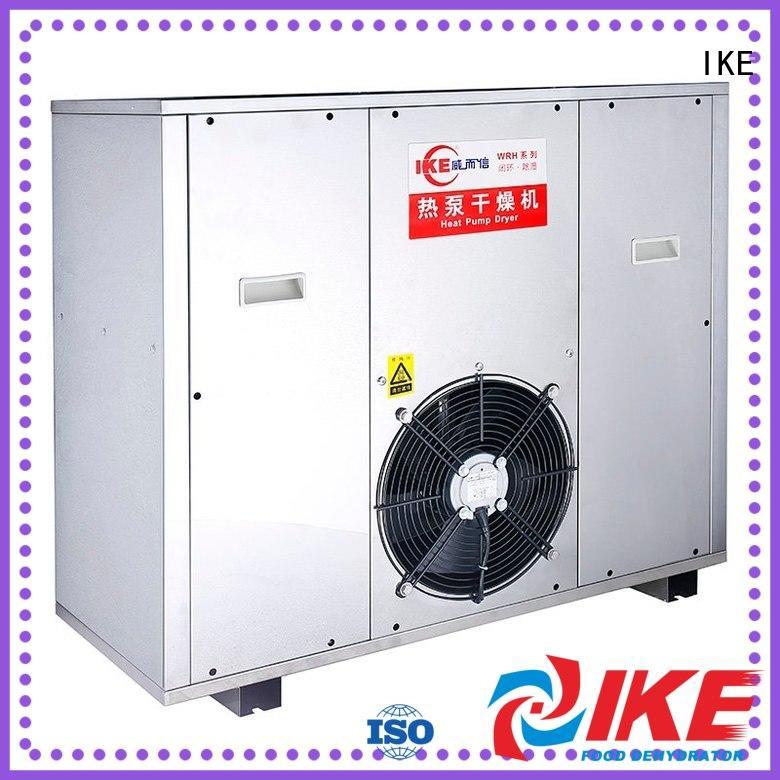 professional food dehydrator grade dehydrator machine low company