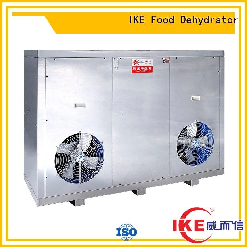 professional food dehydrator sale food IKE Brand