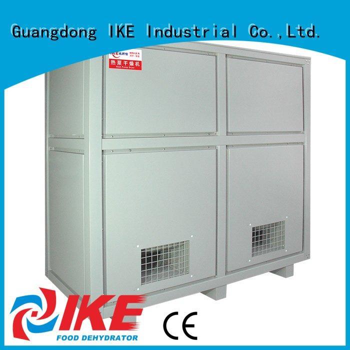food dehydrator machine IKE professional food dehydrator