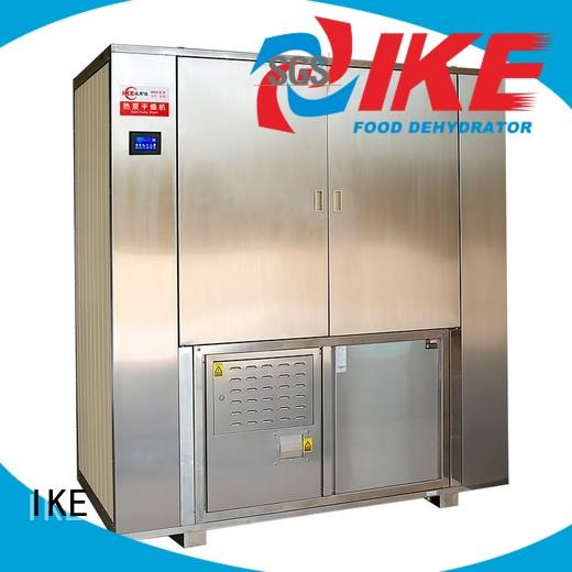 dehydrate in oven meat commercial food dehydrator dehydrator company