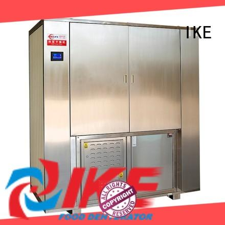 food drying machine for oven IKE