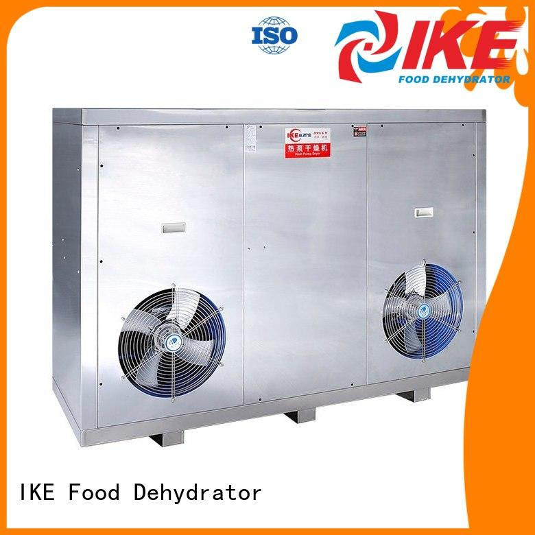 food vegetable professional food dehydrator low IKE company