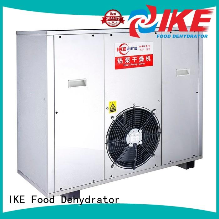 vegetable dehydrator professional food dehydrator low IKE company