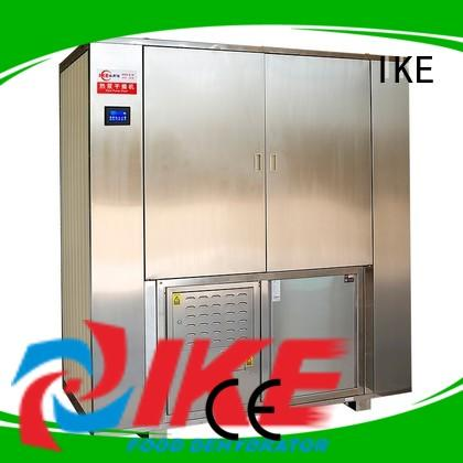 dehydrator dry cabinet laboratory for vegetable IKE