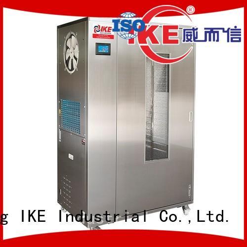 dehydrate in oven tea vegetable Warranty IKE