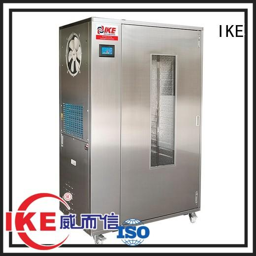 low researchtype herbal commercial food dehydrator chinese IKE