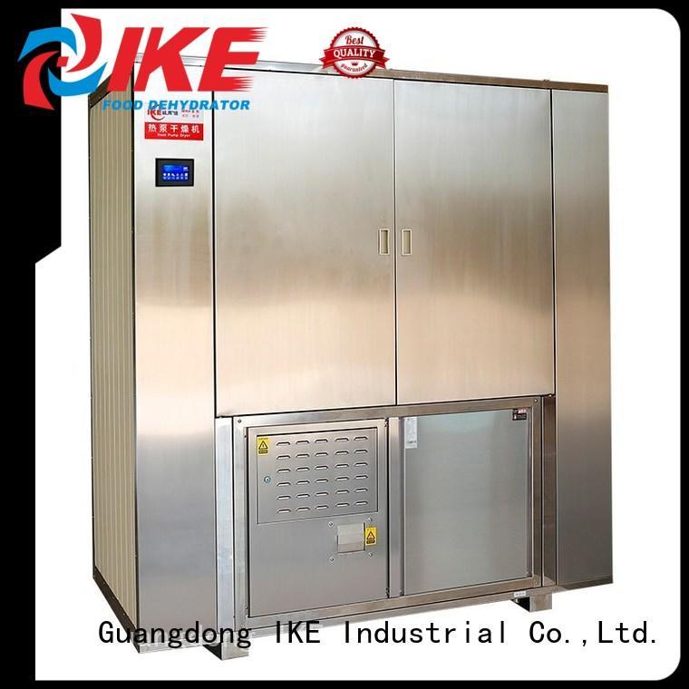 meat tea researchtype commercial food dehydrator IKE Brand
