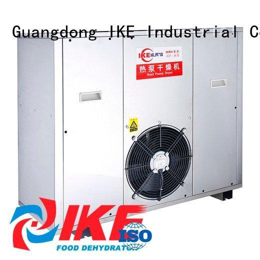 professional food dehydrator fruit dehydrator machine drying