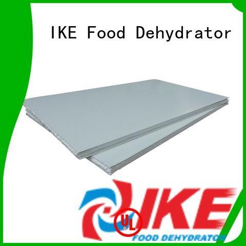 steel dehydrator trays screen dehydrating