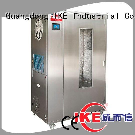 OEM dehydrate in oven steel food chinese commercial food dehydrator