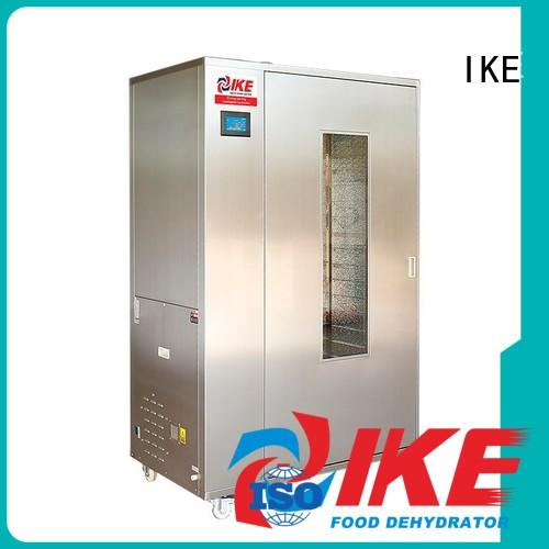 stainless researchtype commercial food dehydrator low IKE Brand company