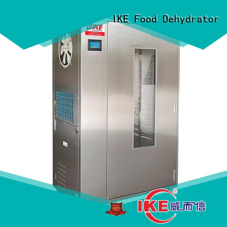 flower dehydrator machine for food leave heat IKE