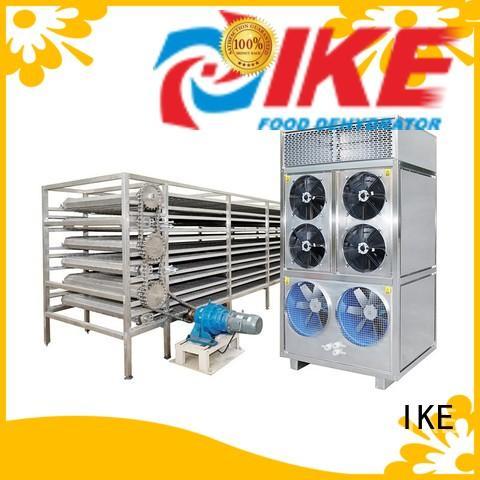 conveyor conveyor belt material belt for meat IKE
