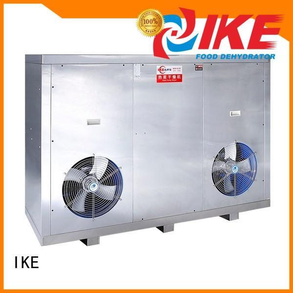professional food dehydrator low Bulk Buy stainless IKE
