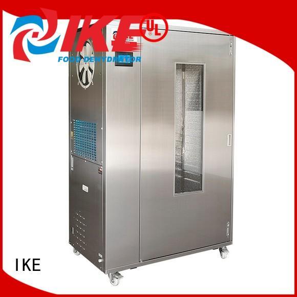 dehydrate in oven tea dehydrator vegetable Warranty IKE