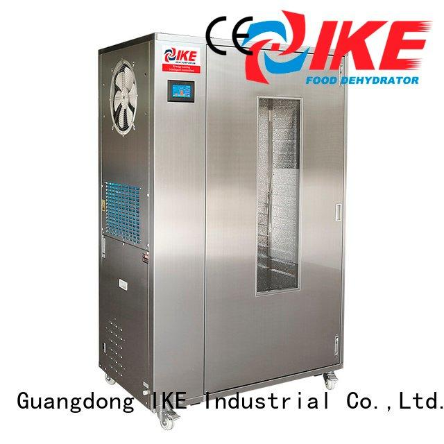dehydrate in oven tea fruit low dehydrator IKE