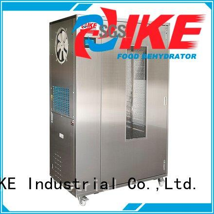 dehydrate in oven temperature flower IKE Brand