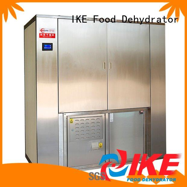 commercial fruit researchtype commercial food dehydrator IKE