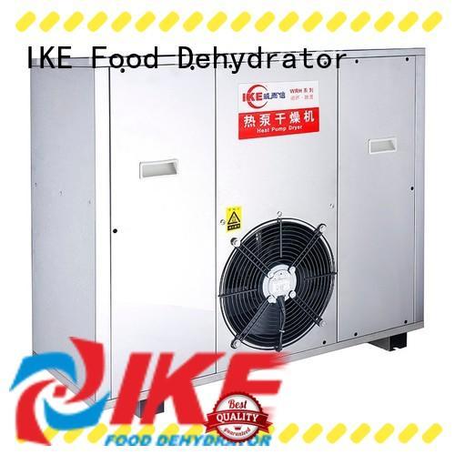 jerky best commercial dehydrator machine for vegetable IKE