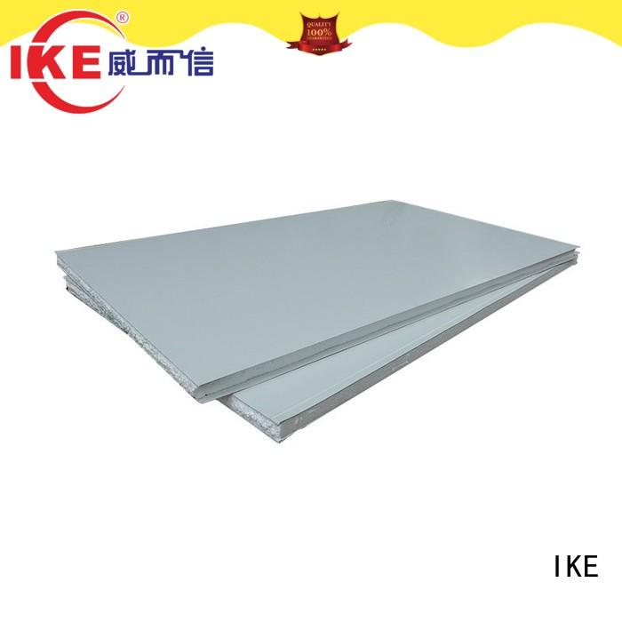 hole stainless steel wire shelves commercial for dehydrating IKE