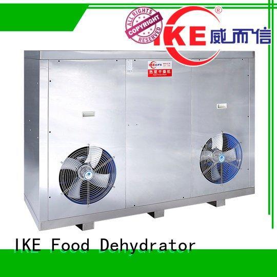 Custom middle dehydrator machine dehydrator professional food dehydrator