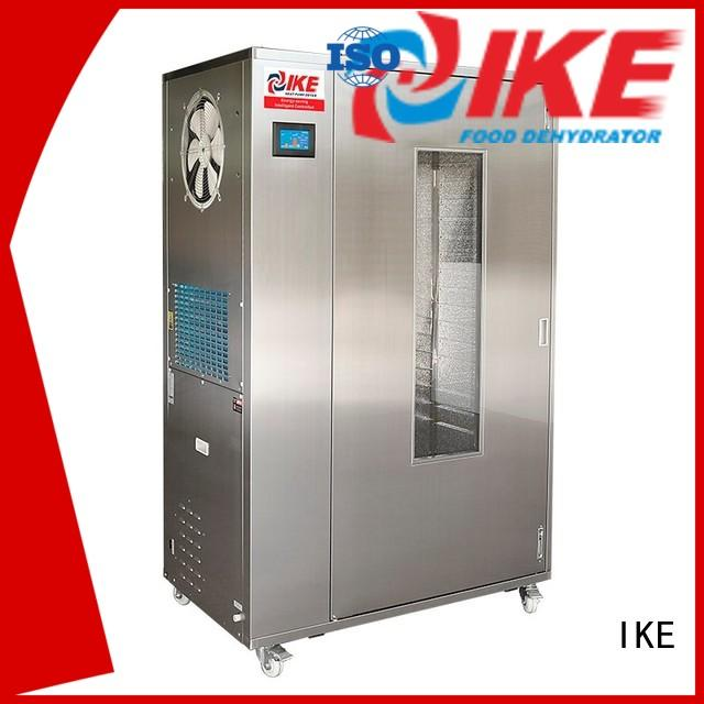 best meat dehydrator for leave IKE