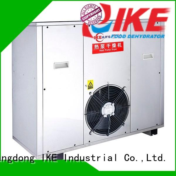 commercial commercial dryer machine for vegetable