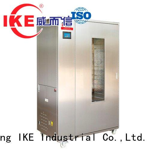 Custom commercial food dehydrator food researchtype vegetable IKE