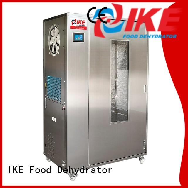 electric dehydrator machine for food dryer for leave