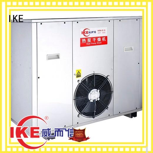 equipment dehydrators for sale for dehydrating IKE