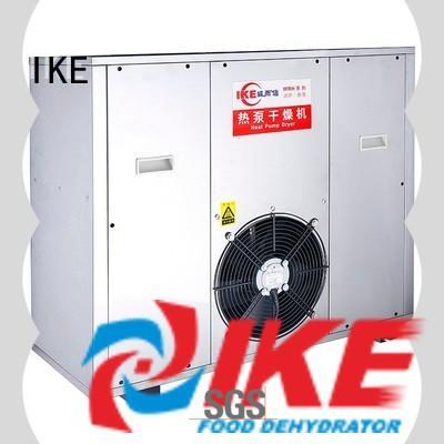 middle fruit dryer jerky for vegetable IKE