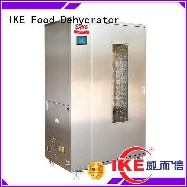dehydrate in oven dehydrator commercial food dehydrator fruit